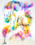 Gallery - Watercolor n°043 - click on the image
